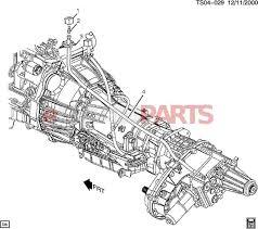 case transmission diagram case 580k transmission diagram u2022 sharedw org