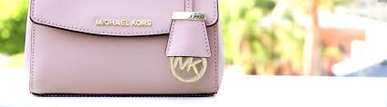 black friday michaels michael kors bags on sale up to 70 off at tradesy