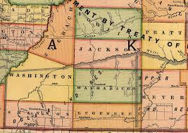 Sd Map Washabaugh County South Dakota Wikipedia