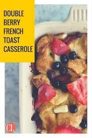 cooking light breakfast casserole cranberry apple french toast casserole by cooking light breakfast