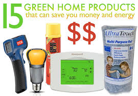 Design Products For Home 15 Green Household Products That Can Save You Money And Cut Down