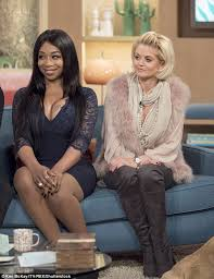 Tiffany Pollard Nude Pictures - tiffany pollard defends her cbb meltdown after mistakenly