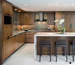 kitchen square shape kitchen island design ideas with seating