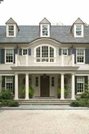 articles with curved wood deck steps tag interesting wood porch