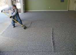 waterproof flooring waterproof wood flooring garage floor coatings