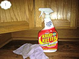 kitchen cabinets cleaner whomephoto us