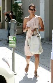 back view of halle berry hair celebrity women with short hair short hairstyles 2016 2017