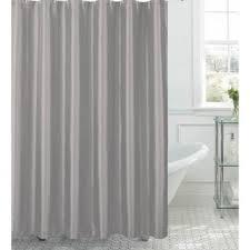 Black Sequin Shower Curtain Gold Shower Curtains Shop The Best Deals For Dec 2017