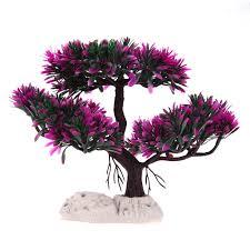 online get cheap pine tree plastic aliexpress com alibaba group
