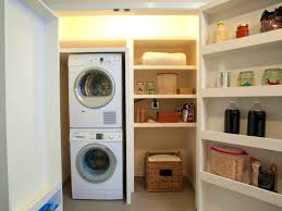 Lowes Laundry Room Cabinets by Bathroom Agreeable Organization And Storage Ideas Small Laundry