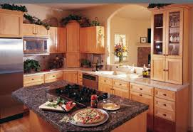 Antique Kitchen Design by Furniture Exciting Jsi Cabinets For Your Kitchen Design Ideas
