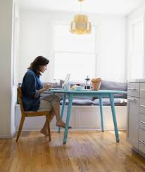 work from home help desk 100 companies offering work from home jobs in 2018 real simple