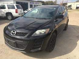 Used Cars In Port Arthur Tx American Auto Company Used Cars Beaumont Tx Dealer