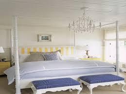 Stylish Idea  House Beautiful Bedroom Bedrooms Awesome With - House beautiful bedroom design