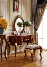 Bedroom Set Manufacturers China Popular Small Bedroom Set Buy Cheap Small Bedroom Set Lots From