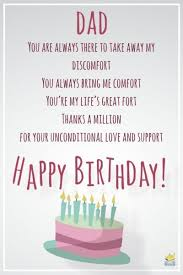 geburtstagssprüche papa the 25 best thanks for birthday wishes ideas on