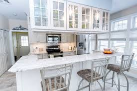 painted vs stained kitchen cabinets can you paint vinyl kitchen cabinets awesome pros and cons painted