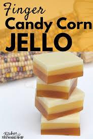 best 25 finger jello ideas on pinterest jello desserts white