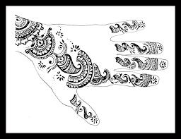 mehendi mehndi mehandi henna tattoo design for hand full hand