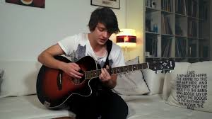 Wohnzimmer Records Rian Belong To You Acoustic Version Youtube