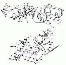 aspera compressor wiring diagram wiring diagram and schematic design