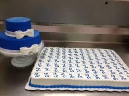 cheap sheet cake options cake 10 year anniversary pinterest