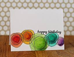 25 best happy birthday cards ideas on birthday
