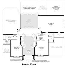 14 best new home floor plans images on pinterest floor plans