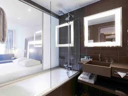 chambre d hote gare de lyon hotel in novotel gare de lyon