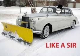 Canada Snow Meme - the 50 funniest winter memes of all time gallery worldwideinterweb