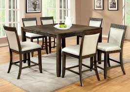 dining table ashley furniture u2013 ufc200live co