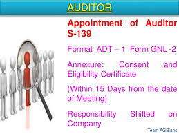 faq on filing forms under indian companies act 2013