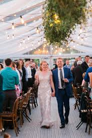wedding dress hire perth and ty waterfront wedding matilda bay wedding perth