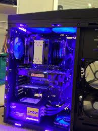 purple led lights for computers good uv lights led strip