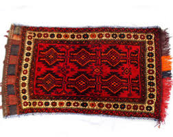 Ottoman Pillow Cushion by Ottoman Pillow Etsy