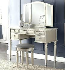 mirrored bedroom vanity table bedroom table with mirror asio club