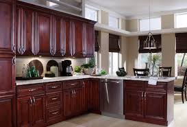 Kitchen Cabinet Knobs Or Handles Thrilling Tags Led Kitchen Ceiling Lights Kitchen Cabinet Knobs