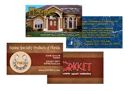 Can You Print Business Cards At Home Business Cards Online Design Print Home Home Design Design And
