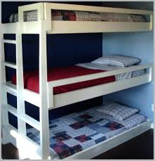 Bunk Beds Used Bunk Bed For Sale Beds Used Durban Bristol Watton Info