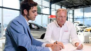 nissan finance calculator uk service plan nissan ownership owners area nissan