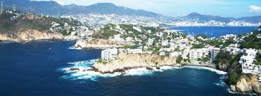 acapulco vacation packages apple vacations vacations for