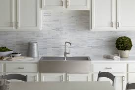 kohler farmhouse sink cleaning clean and ultra modern farmhouse sinks make a darling addition to