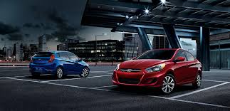 hyundai accent rate 2017 hyundai accent overview hyundai