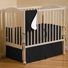 Baby Mini Cribs by Bedroom Mini Crib Set And Porta Crib Bedding