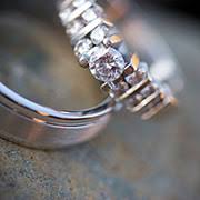 engagement ring insurance geico jewelry insurance get your free quote today geico