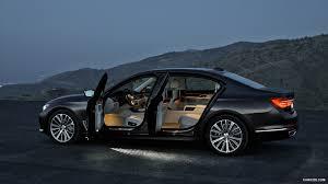 cvkdesign bmw sportback concept 2014 7er luxus coupe ismet cevik