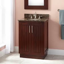 19 Inch Bathroom Vanity by 19