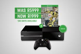 best black friday deals on the ps4 the best early black friday tech and game deals in south africa
