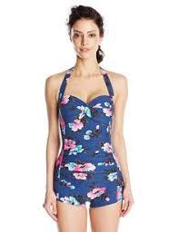 onepiece swimsuit women swimwear light green u0026 maroon bathing