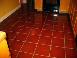 Floor Paint For Tiles Saveemailred Tile Floor Designs Red Paint U2013 Thematador Us